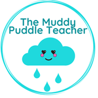 The Muddy Puddle Teacher