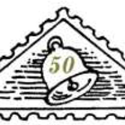 Bellville Philatelic Society