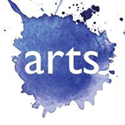 Blue Line Arts