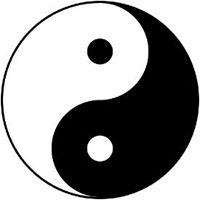 De Fem Tibetanere og Yin Yoga