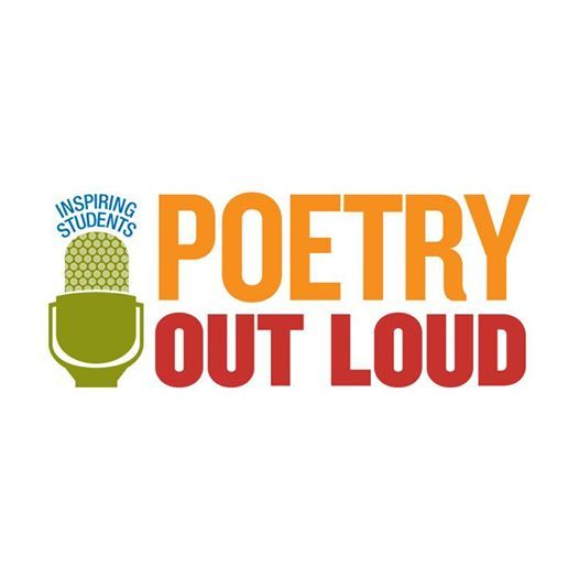 DNHS Poetry Out Loud Competition
