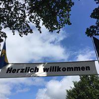 Schtzenfest Aschendorf 2018