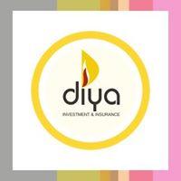 Diya - Investment & Insurance