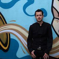 Shane Joyce &amp band - featuring Tim V Smyth