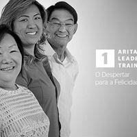 Arita Leader Training 01 - SP - 02022018