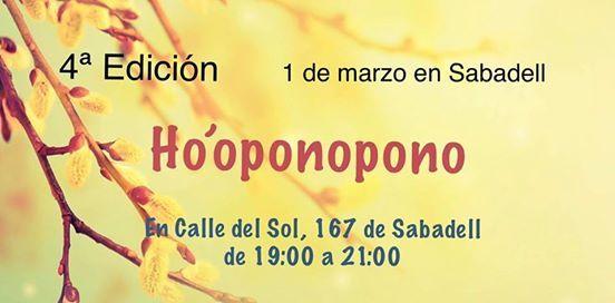 Taller Bsico De Hooponopono 4a Edicin