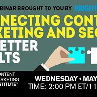 Connecting Content Marketing and SEO for Better Results