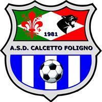 Calcetto Foligno - Futsal Lidarno
