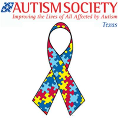 Autism Society of Texas