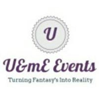 U&mE Events
