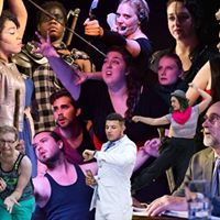 Bare Theatre Season Auditions