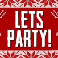 Kings Belly Presents Pre-Xmas Party 2017