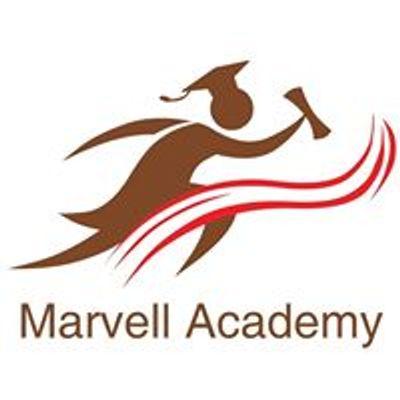 Marvell Hair Academy