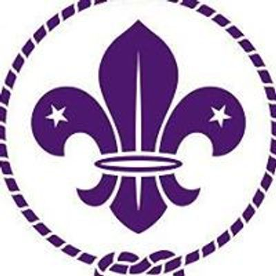 1st Port of Waterford Sea Scouts