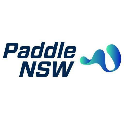 paddle nsw membership