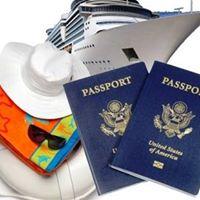 Italy &amp Greek Isles Cruise