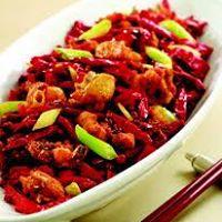 Atlier Culinaire - Cuisine Sichuanaise