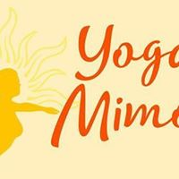 Yoga &amp Mimosas Brunch