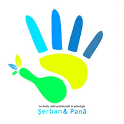 Serban si Pana