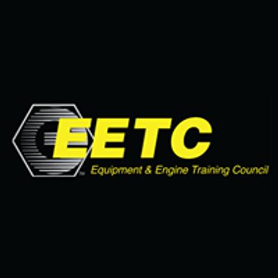 EETC - Equipment & Engine Training Council