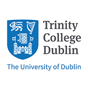 Centre for English Language Learning and Teaching at TCD