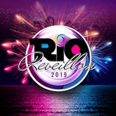 Rio Reveillon