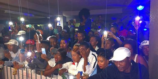 2point1 BATHO BANA LAUNCH & MUSIC VIDEO SHOOT