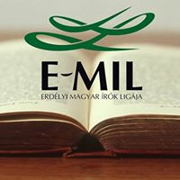Az E-MIL irodalmi estje Dublinban
