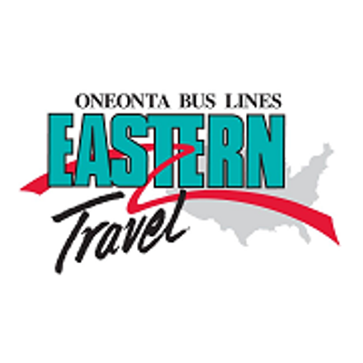 Oneonta Bus Lines / Eastern Travel