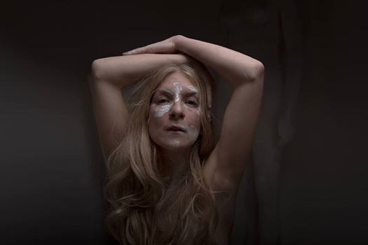 Ionnalee in Paradiso Noord