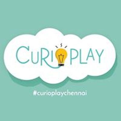 CurioPlay