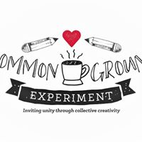 Poetry Reading by the Common Ground Experiment