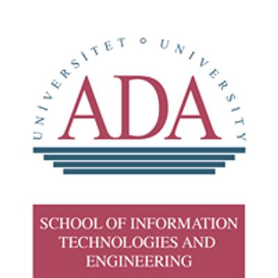 ADA University School of Information Technologies and Engineering