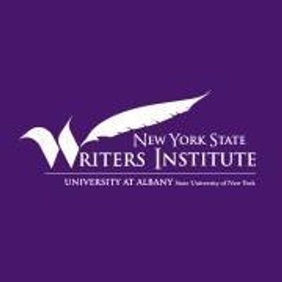 New York State Writers Institute