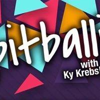Spitballin - Ep. 11