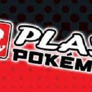 Saturday Pokemon Tournament