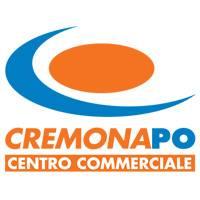 Centro Commerciale CremonaPo