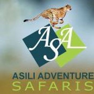 Asili Adventure Safaris Ltd