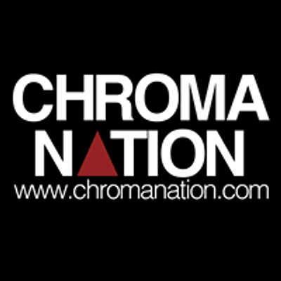 Chroma Nation