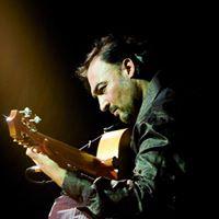 Jazz on the roof - Juan Lorenzo
