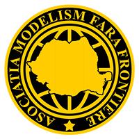 Modelism Fara Frontiere