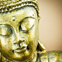 Awakening Mindfulness Meditation course