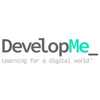Develop Me