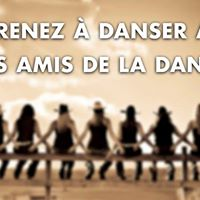 Festival de danse country