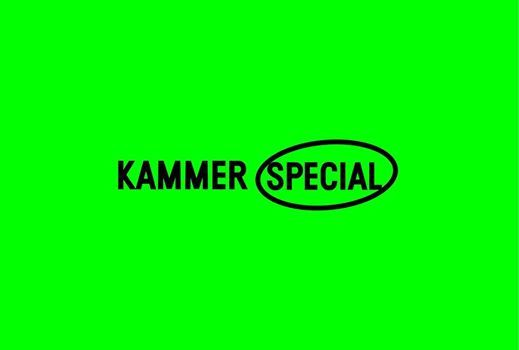 Kammer Special Dracula