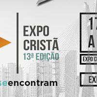 Expo Crist 2017 OndeTodosSeEncontram