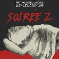 Soire Z  Dead Snow 2  Ho99o9 La Sirne 20H