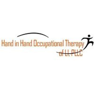 Hand in Hand Occupational Therapy of LI