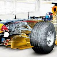 Beszlgets Kling Sndorral a Red Bull F1 Mrnkvel.
