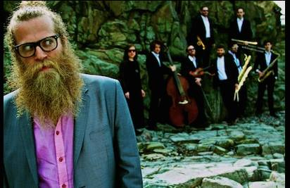 ben caplan ride on lyrics